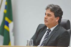Vice Prefeito Sandro Caprino é alvo de 'guerra política' na cidade