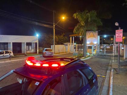Candidato a vereador em Sumaré sofre tentativa de homicídio