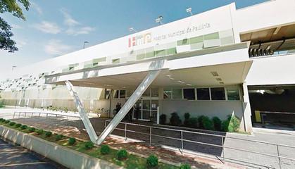 Secretaria de Saúde lança programa que tem como prioridade atendimento humanizado no Hospital