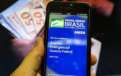 Governo afirma que haverá prorrogação do Benefício Emergencial