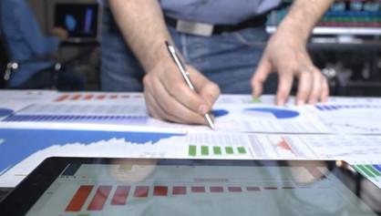 Paulínia e Amparo abrem inscrições de curso online gratuito para ajudar empresários durante a crise