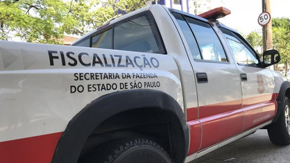 """Paulínia e outras cidades da região são alvos da operação """"Fake News"""""""