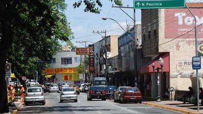 Horário especial de fim de ano no comércio de Paulínia inicia neste final de semana