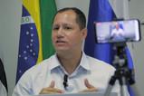 Prezando o comércio local,  Prefeito de Cosmópolis anuncia flexibilização na fase vermelha