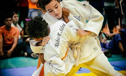Judocas paulinenses conquistam 15 medalhas na 6ª Copa Integração de Judo em Artur Nogueira