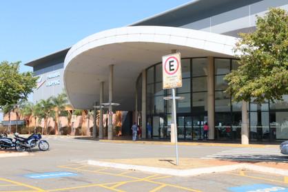 Prefeitura finaliza concessão do Paulínia Shopping à iniciativa privada por 10 anos
