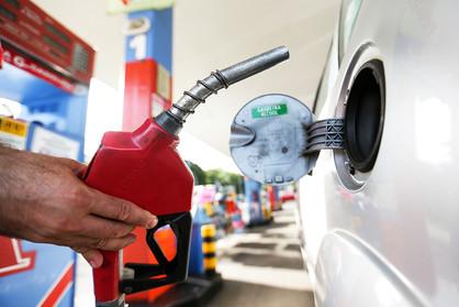 Petrobras anuncia aumento no valor da gasolina, diesel e gás de cozinha