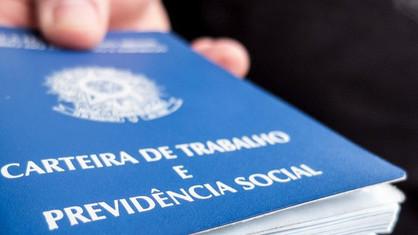 Programa Emprega São Paulo divulga 37 oportunidades de trabalho em cidades da RMC