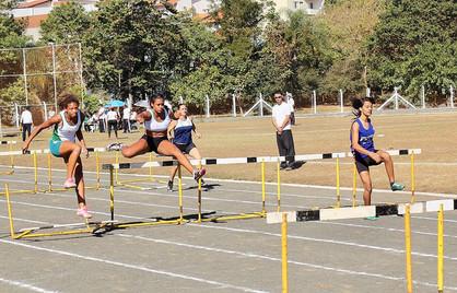 Atletas paulinenses estão prontos para o 82º Jogos Abertos do Interior