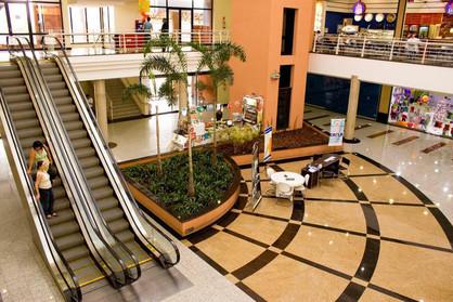 Paulínia Shopping recebe Feira Literária neste final de semana