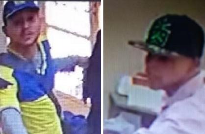 Bandido disfarçado de carteiro efetua roubo à uma joalheria em Paulínia