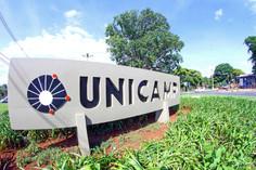 Candidatos que irão prestar o Vestibular Unicamp 2019 já podem consultar o local da prova