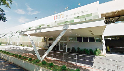 Paulinense reclama sobre falta de medicamento no Hospital Municipal de Paulínia