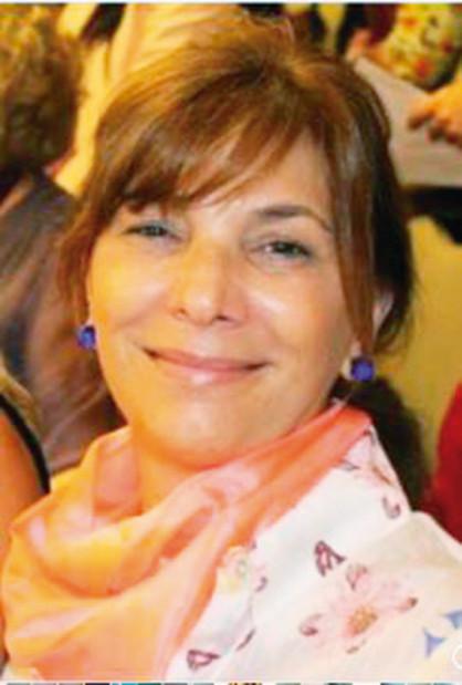 Feminicídio será tema abordado em Fórum em Roda de Paulínia