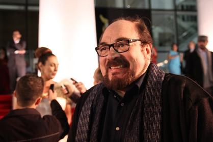 Especialista em cinema, Rubens Ewald Filho morre aos 74 anos