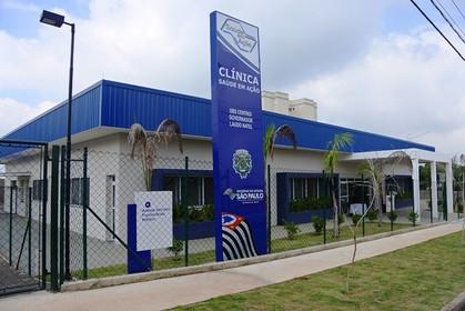 Unidades de Saúde em Paulínia mantém atendimentos durante recesso de final de ano
