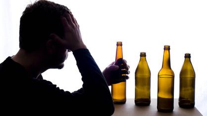 Preconceito e desinformação dificultam combate ao alcoolismo