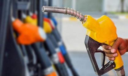 Nove maiores cidades da região reajustaram preços do diesel e gasolina
