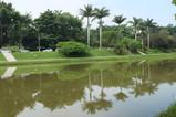 Parque Zeca Malavazzi e o Jardim Botânico estão abertos ao público