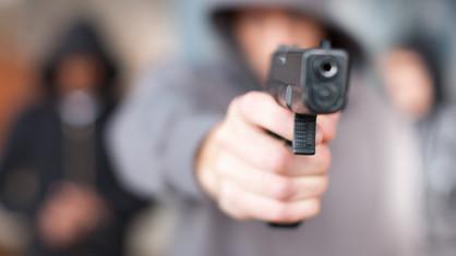 Ocorrências de homicídios dobram em Paulínia em comparação ao ano passado