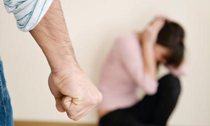 Paulínia registra 113 casos de violência contra a mulher somente neste ano