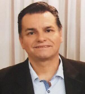 Em dez meses de governo Dixon, secretário de finanças Silvio Andrade é o sexto a deixar o cargo