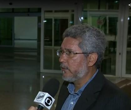 Secretaria de Saúde monitora caso suspeito de coronavírus em Paulínia