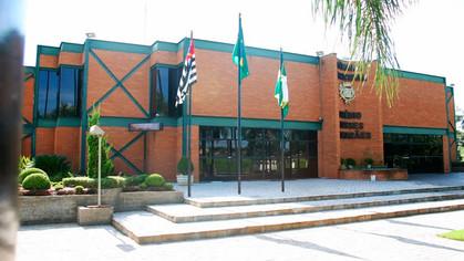 Câmara Municipal esclarece demissões de servidores terceirizados após veiculação de fake News