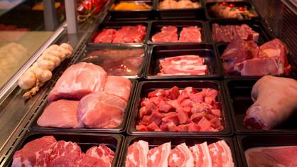 Brasileiros pagarão mais caro nas carnes de frangos e suínas