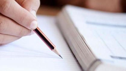 """Inscrições para o """"Programa Bolsa Educação 2018"""" em Paulínia já podem ser realizadas"""