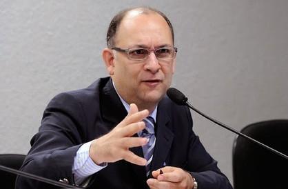 Procurador Eleitoral diz que compra e venda de imóveis foi fraudada para alimentar caixa eleitoral d