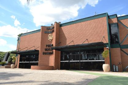 Câmara dá início às sessões legislativas na próxima terça-feira (2) sem público presente