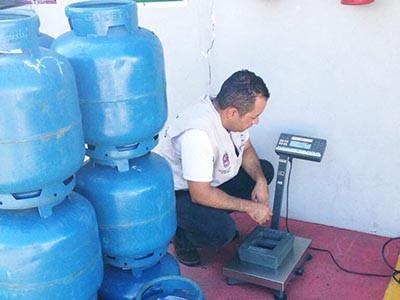 Procon-SP faz acordo com sindicato para que preço do botijão de gás seja de até R$ 70