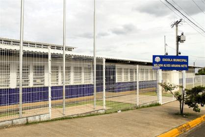 Diante do agravamento da pandemia, Prefeitura decide adiar retorno das aulas presenciais