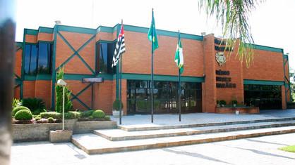 Câmara de Vereadores aprova Orçamento Municipal para 2019