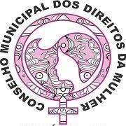 Conselho Municipal dos Direitos da Mulher realizará eleições para nomear diretoria 2018/2020