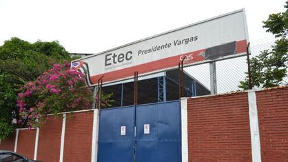 Governo Estadual autoriza construção de Etec e instalação do Bom Prato em Sumaré