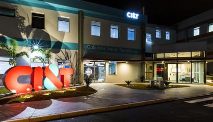 Multinacional brasileira de tecnologia oferece 55 vagas para treze áreas em Campinas