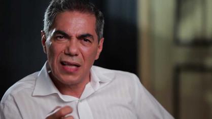 Edson Moura terá que devolver dinheiro público gasto em 'viagem extravagante' à França