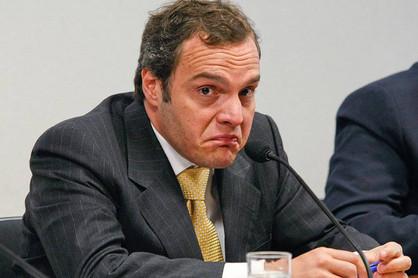 Investigação envolvendo o Pauliprev pode mandar Lucio Funaro de volta à cadeia