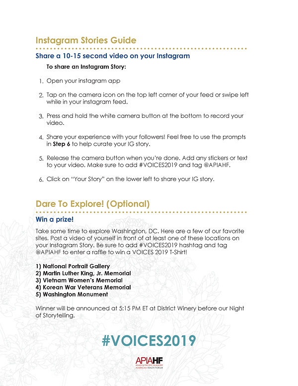 VOICES 2019 Digital Toolkit V.4_Page_3.p