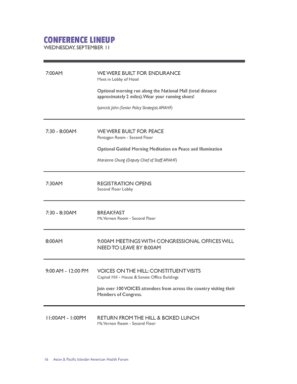 VOICES 2019 Agenda_Page_06.png