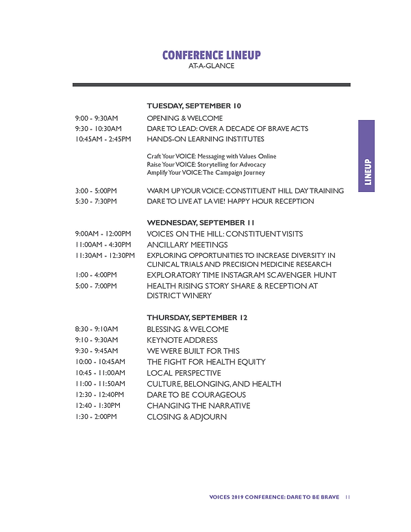 VOICES 2019 Agenda_Page_01.png