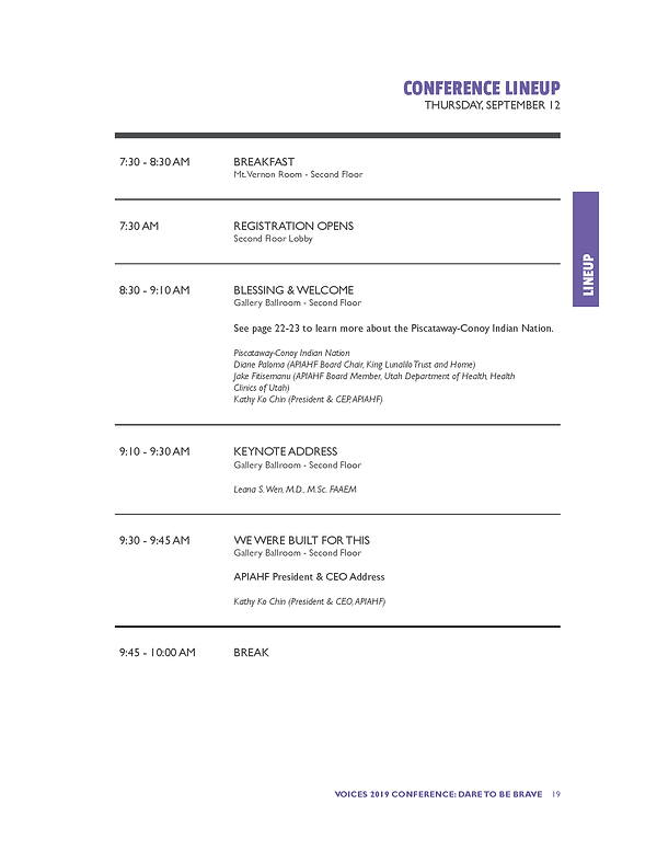 VOICES 2019 Agenda_Page_09.png