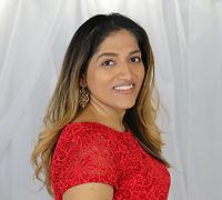 Reshma_Mehta_2018_headshot.jpg