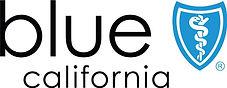 Blue Cross CA Logo.jpg