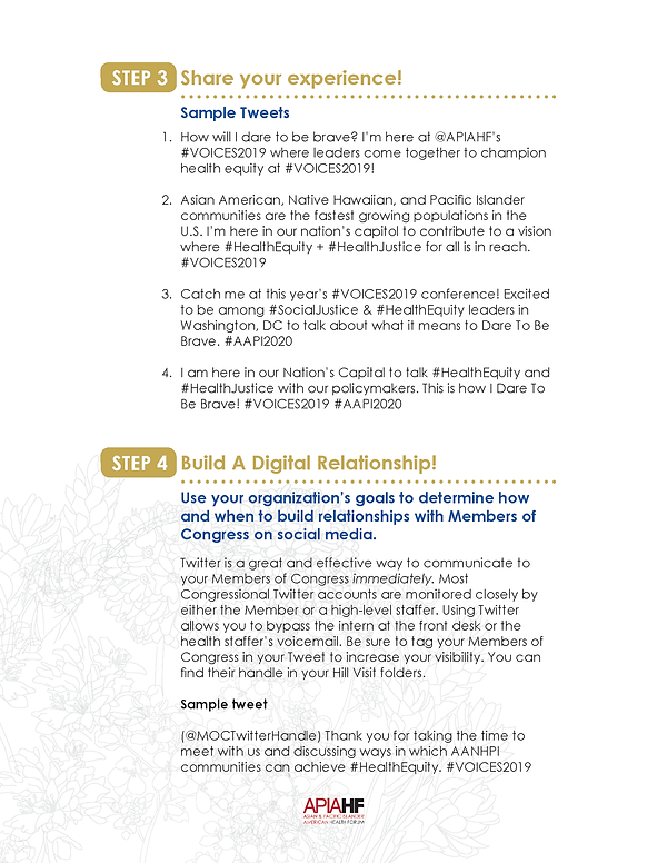 VOICES 2019 Digital Toolkit V.4_Page_2.p