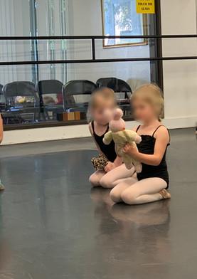 Hannahs Dancers California_2.jpg