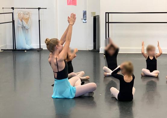 Hannahs Dancers California_8.jpg