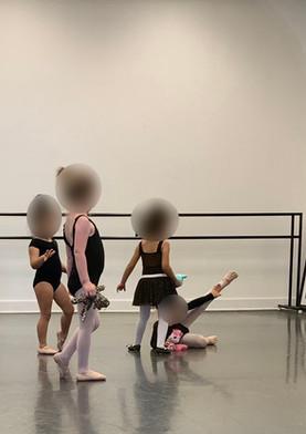 Hannahs Dancers California_7.jpg